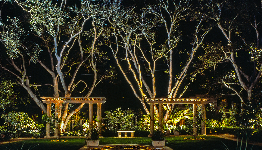 garden-landscape-lighting-considerations